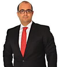 Av. M. Faruk Özen